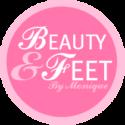Beauty & Feet by Monique